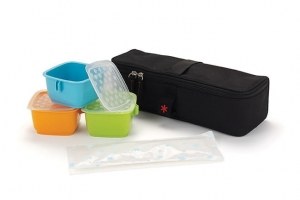 Skip Hop Zestaw Bento Lunch Set